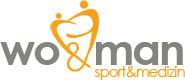 logo-woandman-home